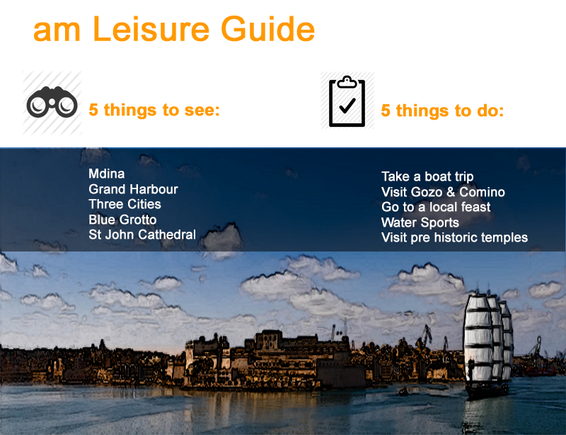 leisure_Guide