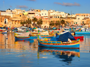 Malta-Wallpapers-HD
