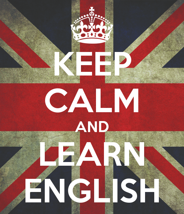 5 Top Tips when learning English
