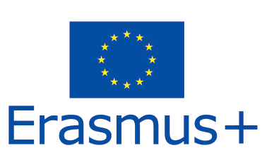 ERASMUS + Strategic partnership