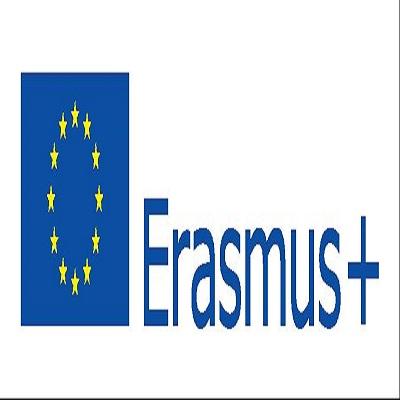 Erasmus+ KA2 project